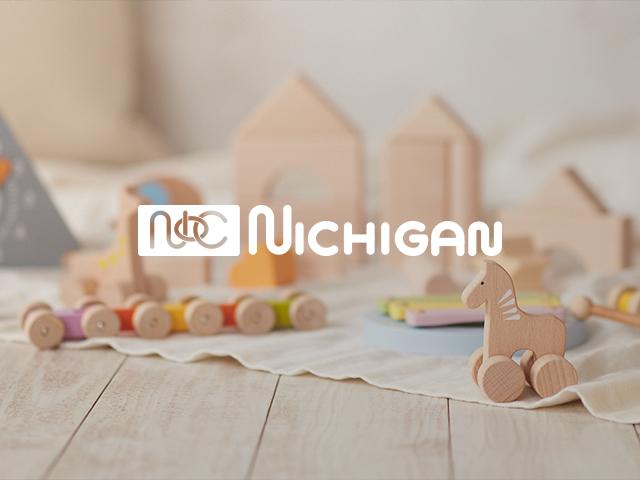 ニチガン_ic