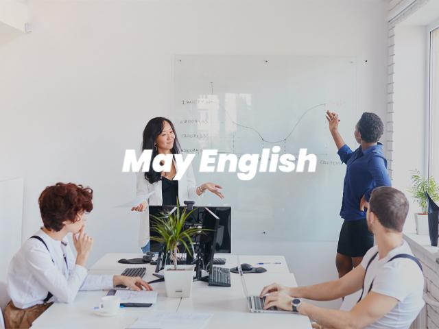 mayenglish_ic